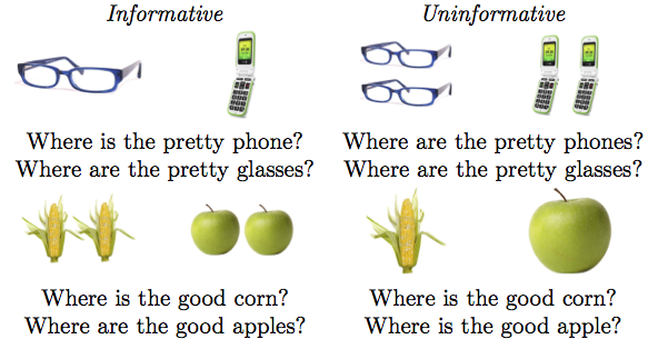 GlassesFig