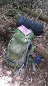hiking 20150829 133632