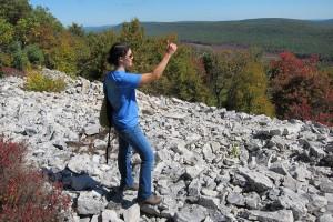 hiking IMG 2815
