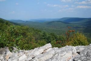 hiking IMG 4122